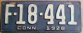 transplate2000.jpg