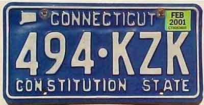494-KZK.jpg