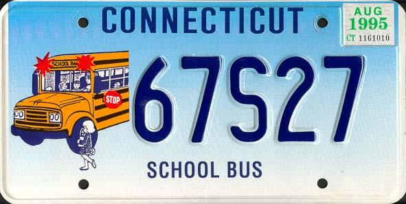 67S27bus.jpg