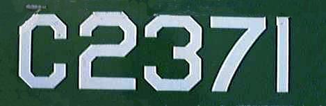 C2371.jpg