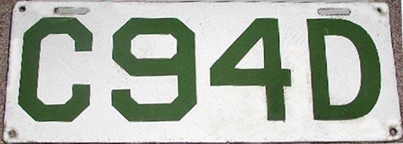 c49d.jpg