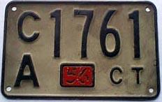 CA1761.jpg
