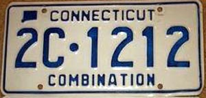 comb2c1212.jpg
