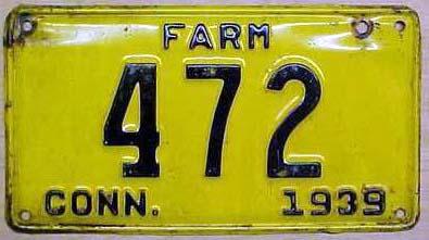 Farm1939