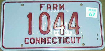 farm394.jpg